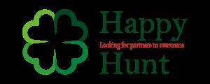 happy-hunt