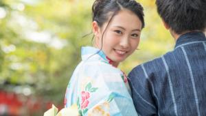 川崎 結婚相談所 婚活 ハッピーハント
