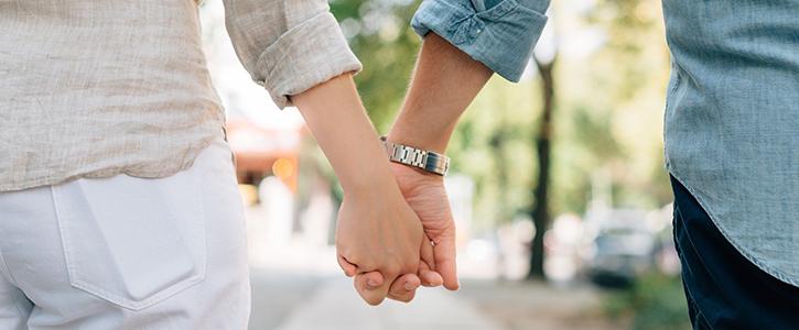 婚活するなら神奈川県川崎にある結婚相談所ハッピーハント